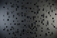 a-wall-of-cubes-a-puzzle_5120x3200