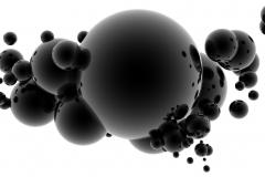 geometric-organic-3d-shape-